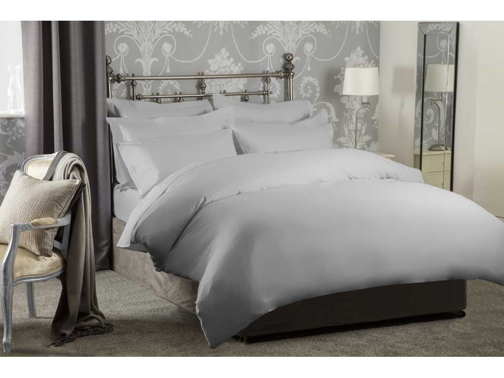 1200 Thread Count 100% Cotton Bed Linen (3)