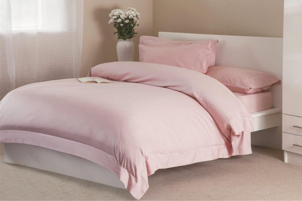 400 Thread Count Egyptian Cotton Bed Linen (23)