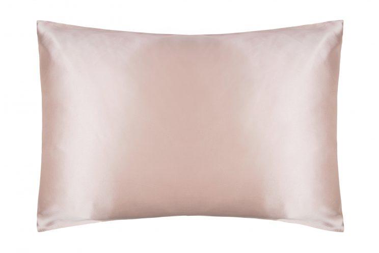 Silk Bed Linen (1)