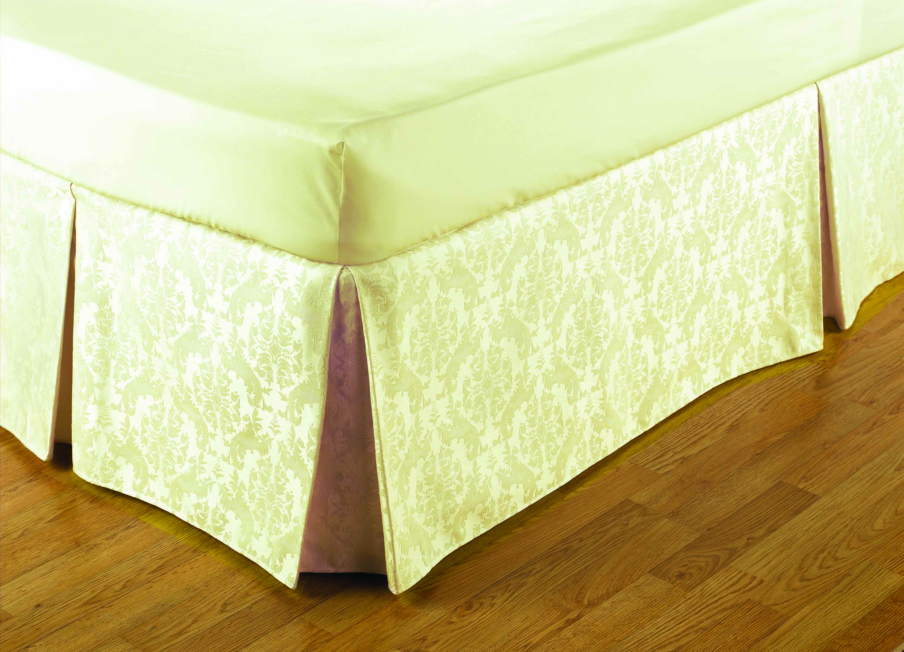 Easy Fit Valance  (16)
