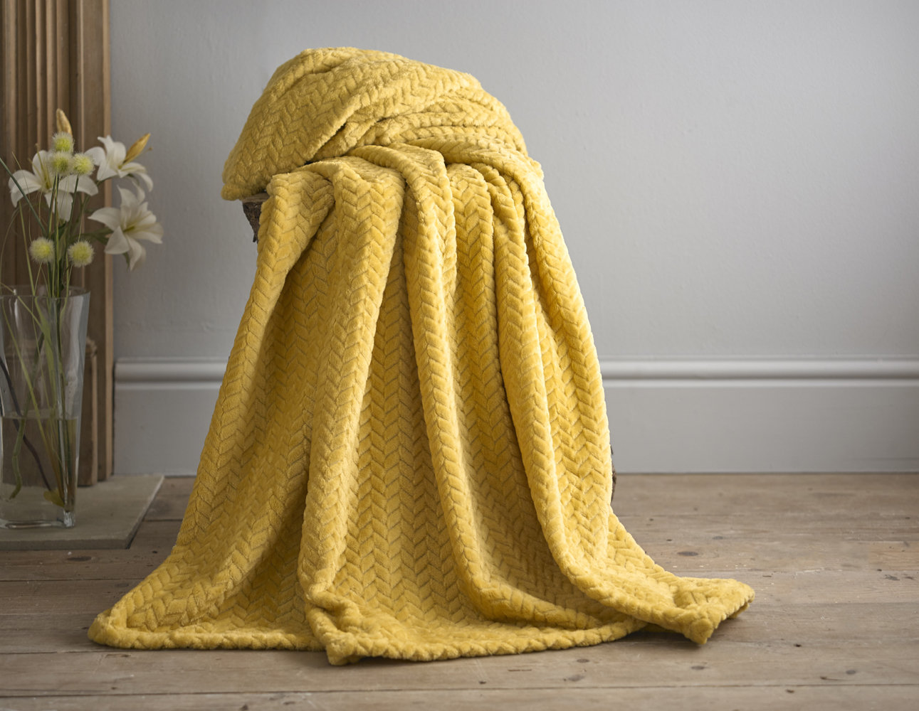 Blankets and Throws (52)