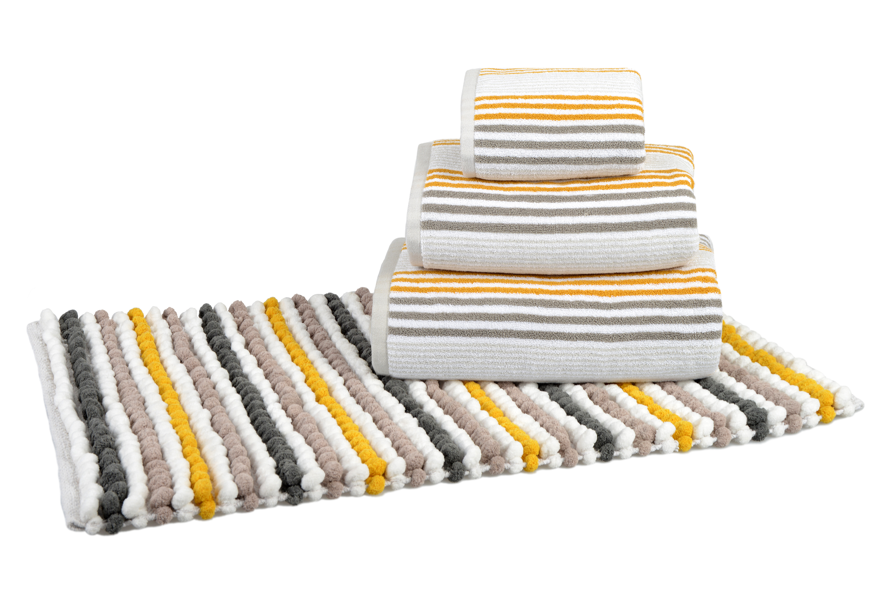 Bath Mats and Accessories (48)