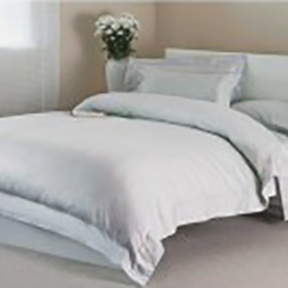Egyptian Cotton Bed Linen (33)