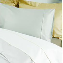 450 Thread Count Pima Cotton (12)