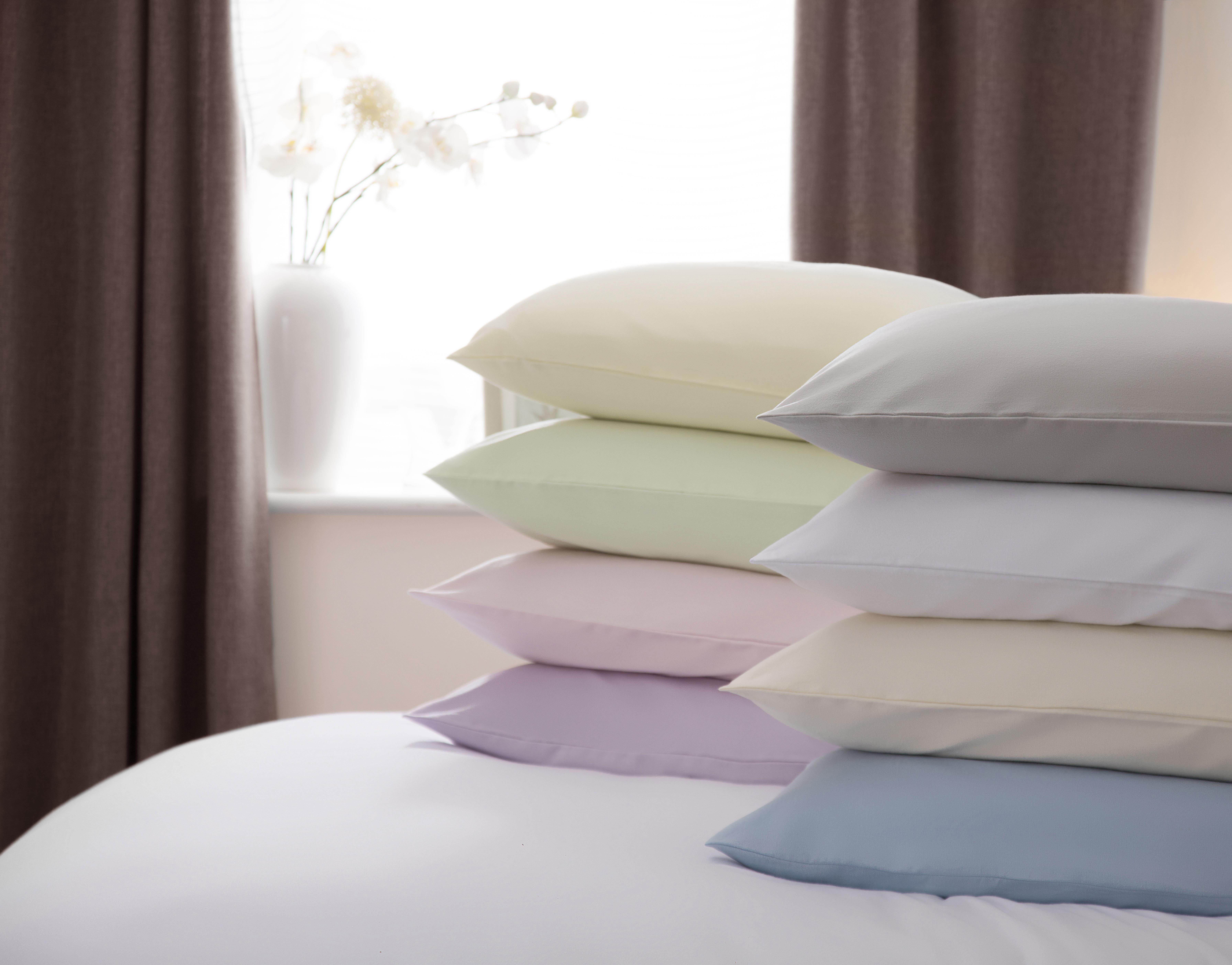 Brushed Cotton Flanelette (13)