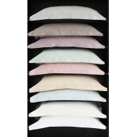 400 Thread Count Egyptian Cotton Flat Sheet