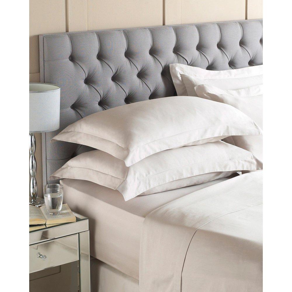 100% Cotton Bed Linen