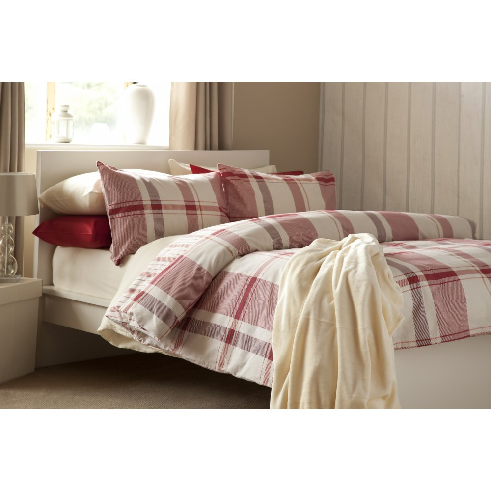 zoom loading cotton covers and duvet jacquard cover silk en