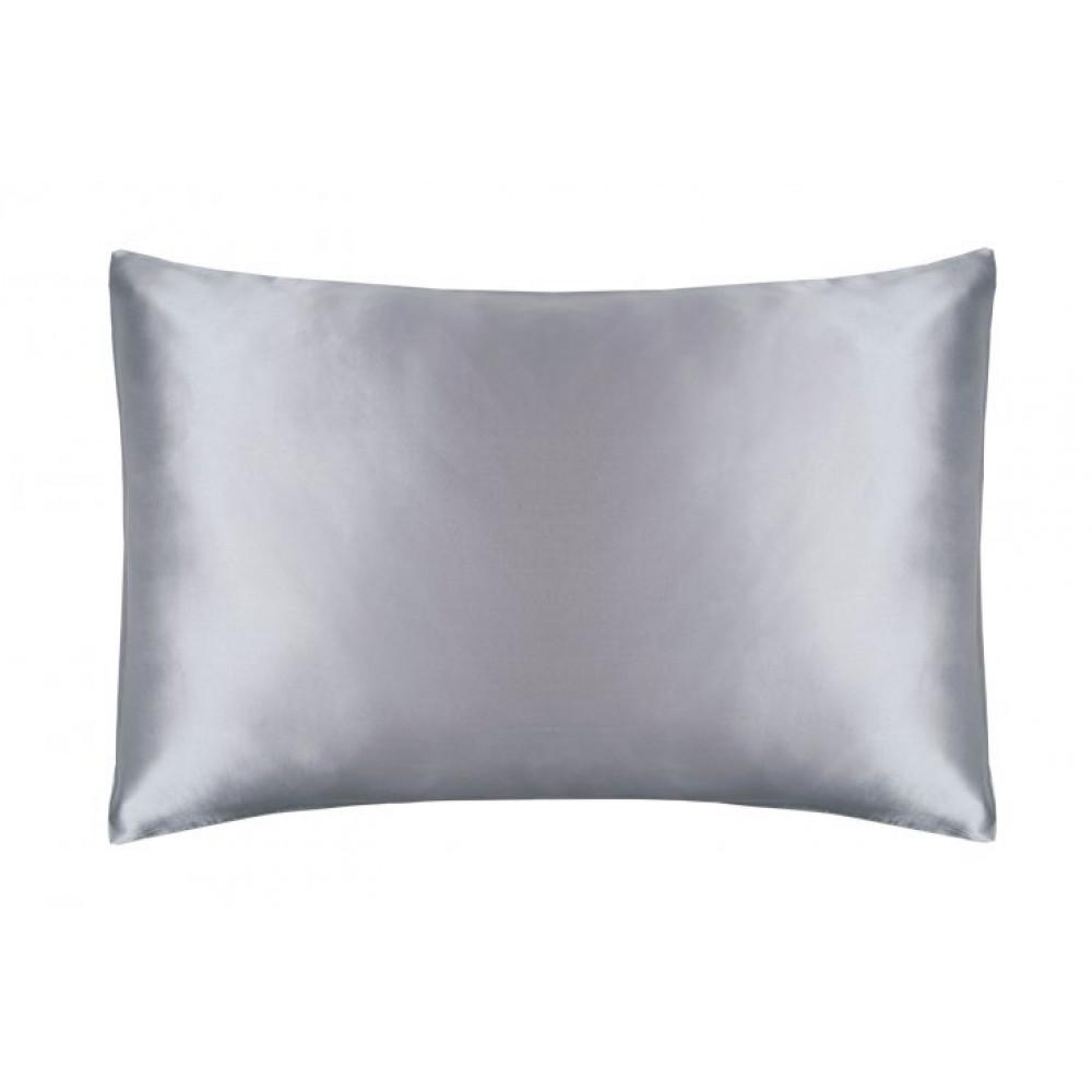 100% Mulberry Silk Pillow Case