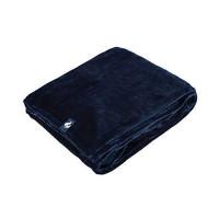 1.7 Tog Heat Holder Blanket in Navy Blue