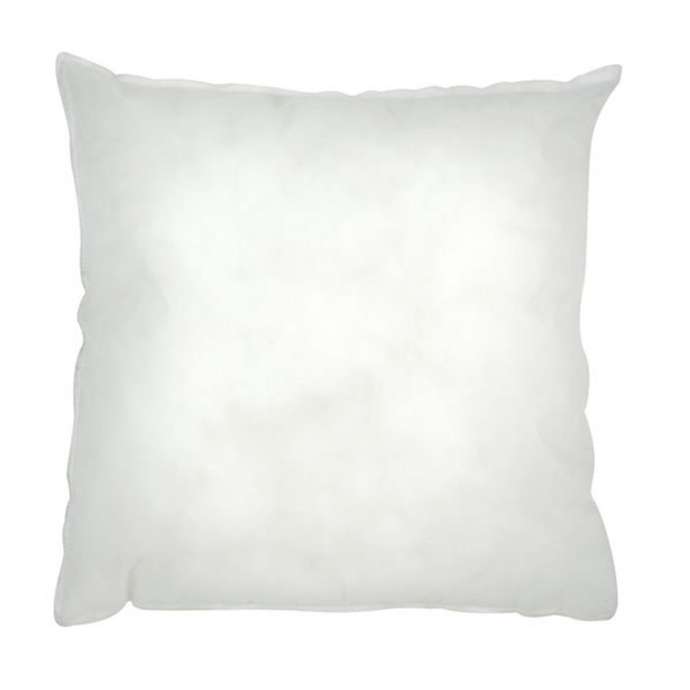 Duck Feather Cushion Inner Pad