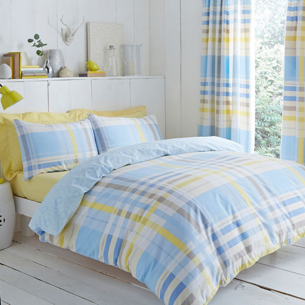 duvet adce yellow damask set mainstays in ip bag a bedding coordinated bed cover