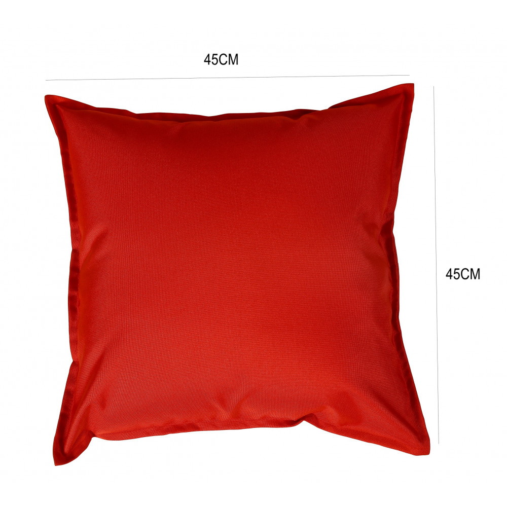 Waterproof Outdoor Cushion Cover