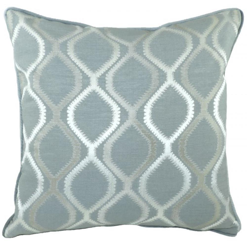 Fawsley Knoll Cushion