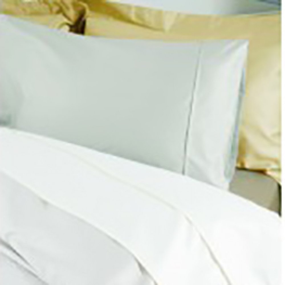 450 Thread Count Pima Cotton