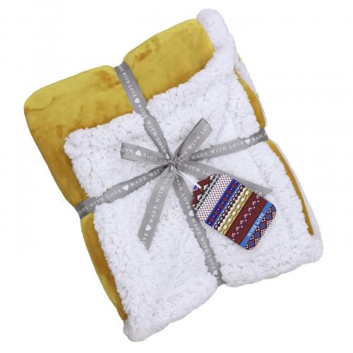 Luxury Sherpa Throw Lux Sherpa Throw Sherpa Fleece Throw