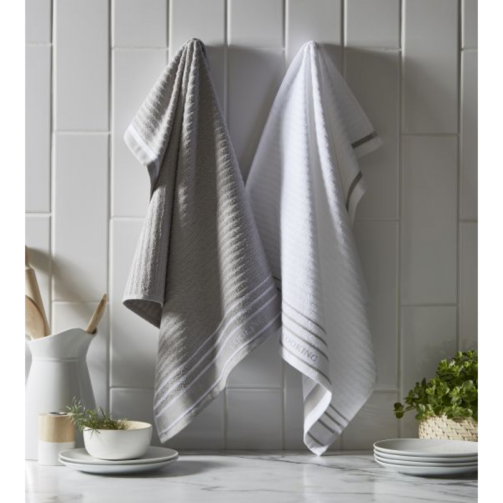 Table Linen and Kitchen Accessories