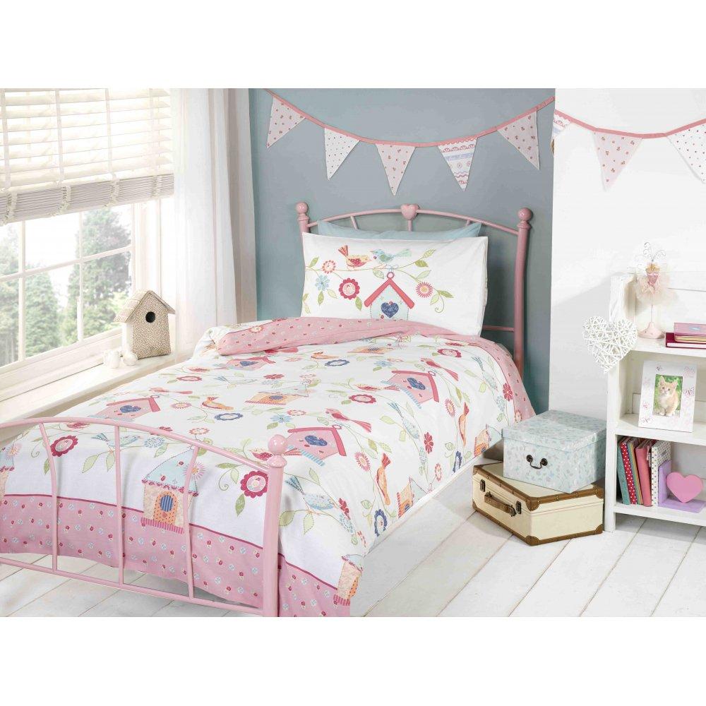 100 Bed Linen Children