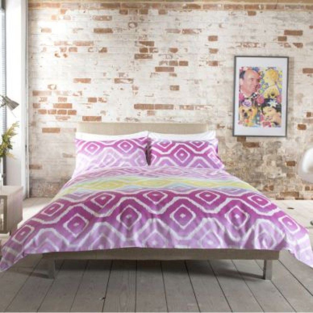 better gardens collection ip duvet and com homes walmart aztec cover onyx quilt