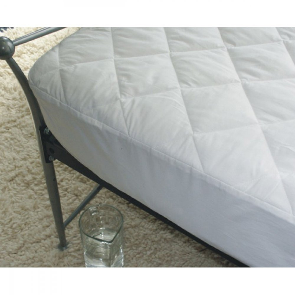 Wash & Dry me Mattress & Pillow Protection