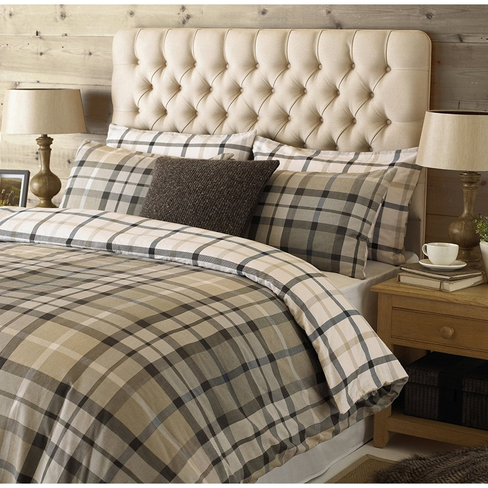 Duvet Covers Deals: 50 to 90% off deals on Groupon Goods. Jasmine Collection Printed Duvet Cover Set (2- or 3-Piece). Premium Collection Duvet Cover Sets.