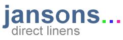 Jansons Direct Linens Ltd.